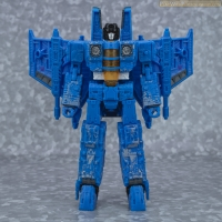 Transformers Siege Rainmakers Gallery 04