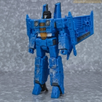 Transformers Siege Rainmakers Gallery 05