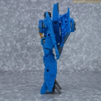Transformers Siege Rainmakers Gallery 06