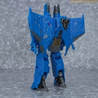 Transformers Siege Rainmakers Gallery 07
