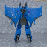 Transformers Siege Rainmakers Gallery 08