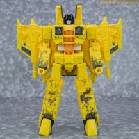 Transformers Siege Rainmakers Gallery 09