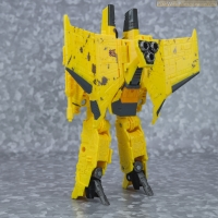 Transformers Siege Rainmakers Gallery 12