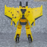 Transformers Siege Rainmakers Gallery 13