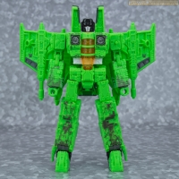 Transformers Siege Rainmakers Gallery 14