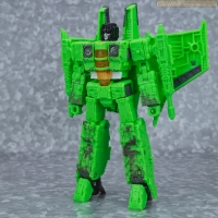 Transformers Siege Rainmakers Gallery 15