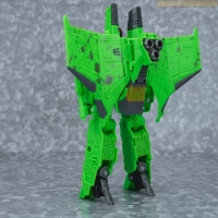 Transformers Siege Rainmakers Gallery 17