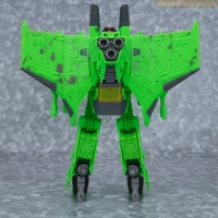 Transformers Siege Rainmakers Gallery 18