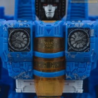 Transformers Siege Rainmakers Gallery 19