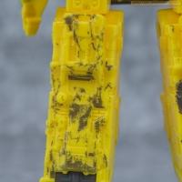 Transformers Siege Rainmakers Gallery 29