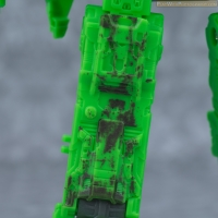 Transformers Siege Rainmakers Gallery 30