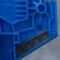 Transformers Siege Rainmakers Gallery 34