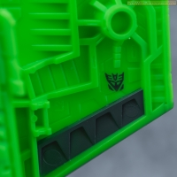 Transformers Siege Rainmakers Gallery 36