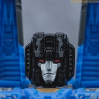 Transformers Siege Rainmakers Gallery 37
