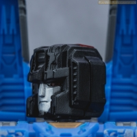 Transformers Siege Rainmakers Gallery 38