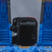 Transformers Siege Rainmakers Gallery 39