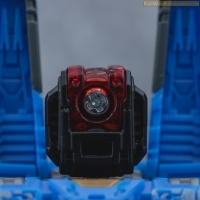 Transformers Siege Rainmakers Gallery 40