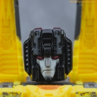 Transformers Siege Rainmakers Gallery 41