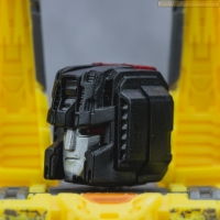 Transformers Siege Rainmakers Gallery 42