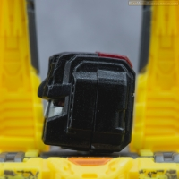 Transformers Siege Rainmakers Gallery 43