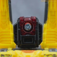 Transformers Siege Rainmakers Gallery 44