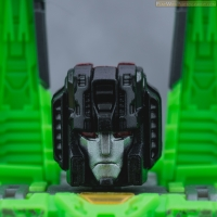 Transformers Siege Rainmakers Gallery 45