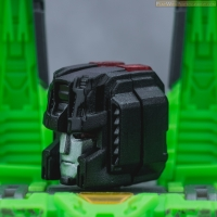 Transformers Siege Rainmakers Gallery 46