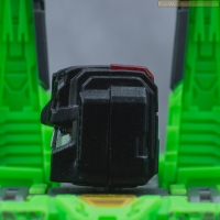 Transformers Siege Rainmakers Gallery 47