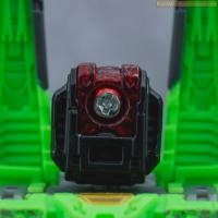 Transformers Siege Rainmakers Gallery 48
