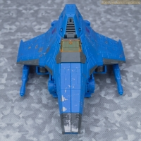 Transformers Siege Rainmakers Gallery 49