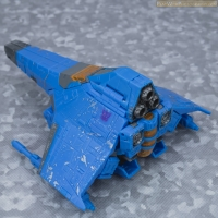 Transformers Siege Rainmakers Gallery 52
