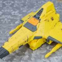 Transformers Siege Rainmakers Gallery 55