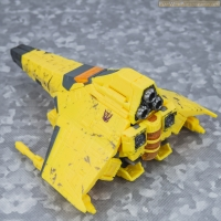 Transformers Siege Rainmakers Gallery 57