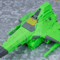 Transformers Siege Rainmakers Gallery 60