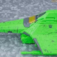 Transformers Siege Rainmakers Gallery 61