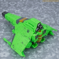 Transformers Siege Rainmakers Gallery 62