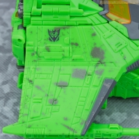 Transformers Siege Rainmakers Gallery 66