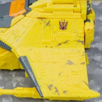 Transformers Siege Rainmakers Gallery 68