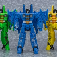 Transformers Siege Rainmakers Gallery 78