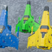 Transformers Siege Rainmakers Gallery 81