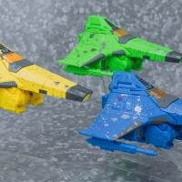 Transformers Siege Rainmakers Gallery 82