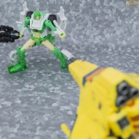 Transformers Siege Rainmakers Gallery 83