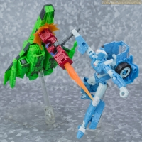 Transformers Siege Rainmakers Gallery 84