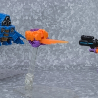Transformers Siege Rainmakers Gallery 85