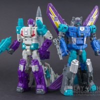 dreadwing IMG-3047