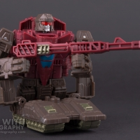 flywheels IMG-2941