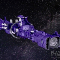 shockwave space IMG-2662