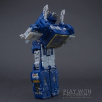 soundwave IMG_03617
