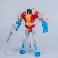 starscream-2476