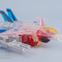 starscream IMG-2477